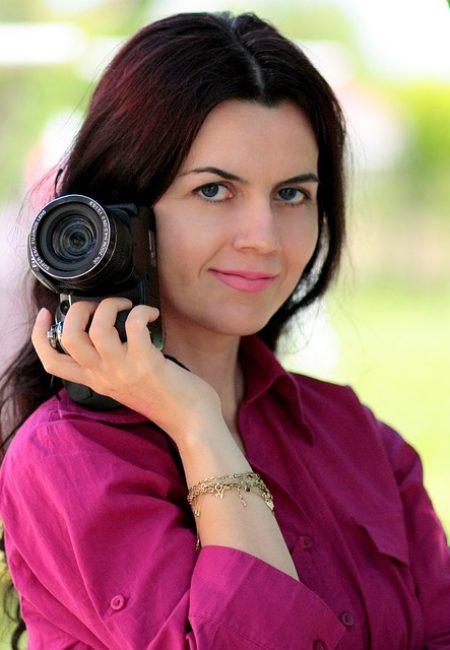 Katelin Lan