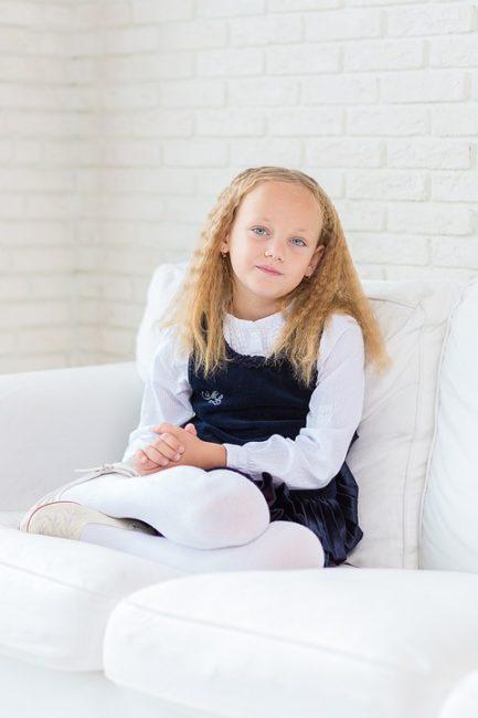 child-female5