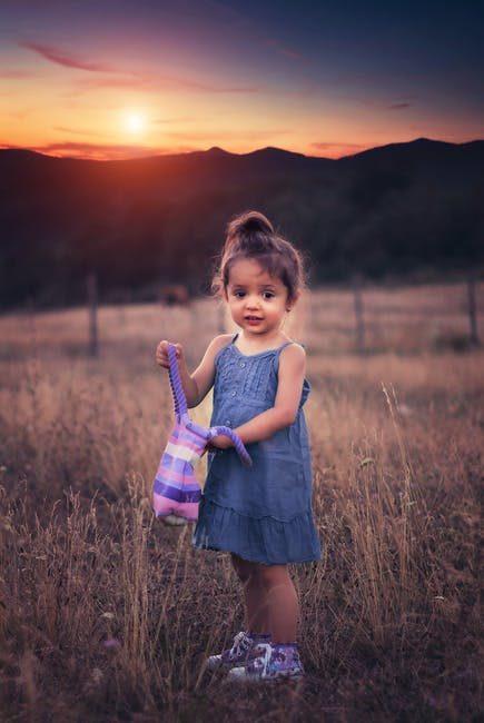 child-female1