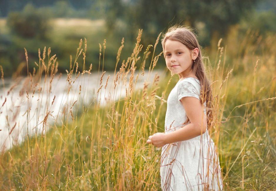 child-female3
