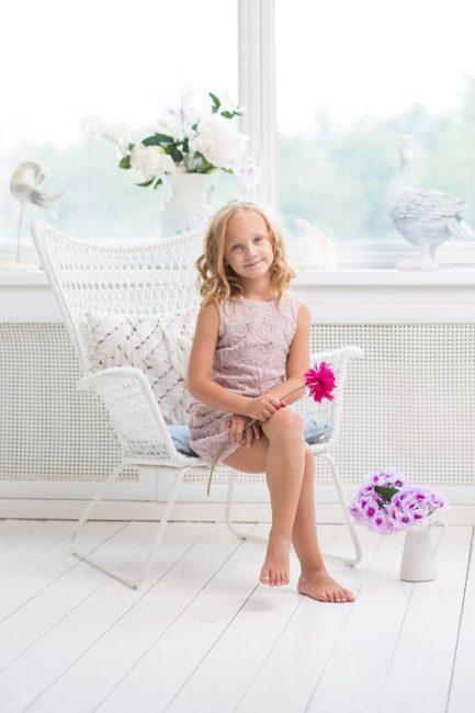 child-female6